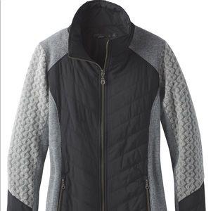 NWT prANa Zinnia Jacket (size L)